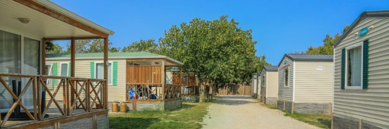Location cottage famille Languedoc