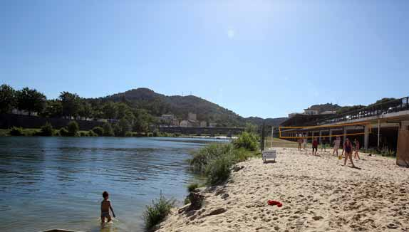 Vacances camping Languedoc Roussillon