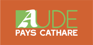 aude pays cathare tourisme